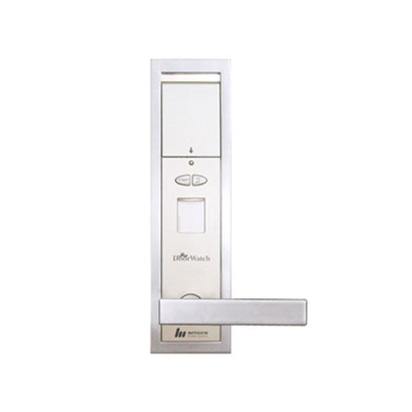 Fechadura biométrica NDL-600