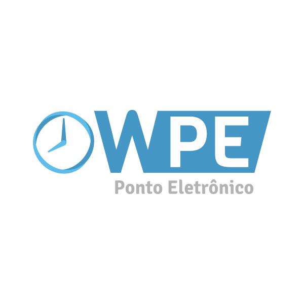 W.PE Ponto Eletrônico