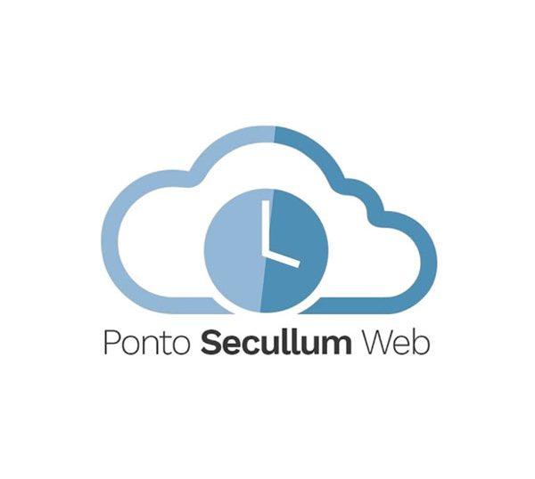 Secullum Ponto
