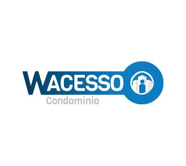 W.Acesso Condomínio