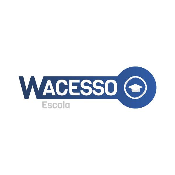 W.Acesso Escola