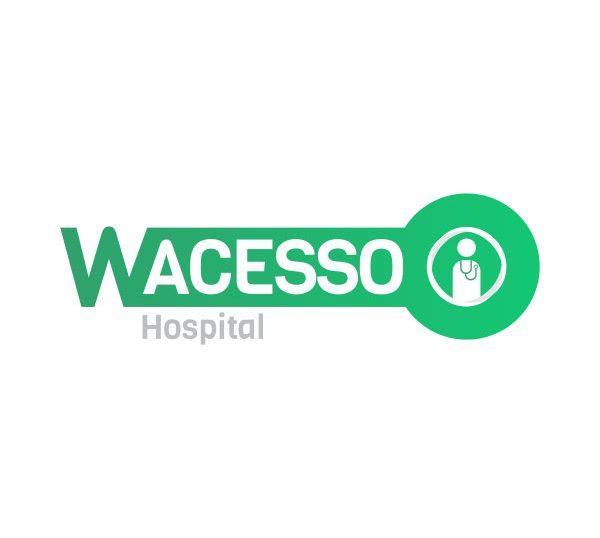 W.Acesso Hospital