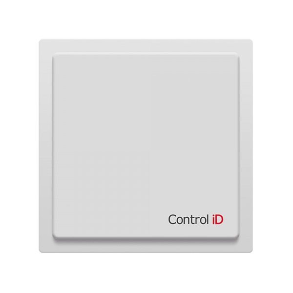 Antena Control iD IDUHF